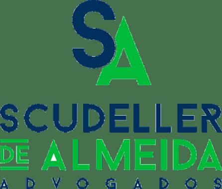 Scudeller de Almeida Advogados
